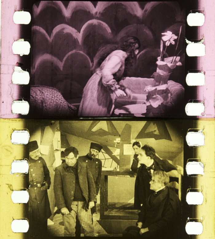 4_Caligari_CinemathequeFrancaise_2709_IMG_0055.CR2