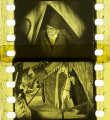 Das Cabinet des Dr. Caligari (1919)