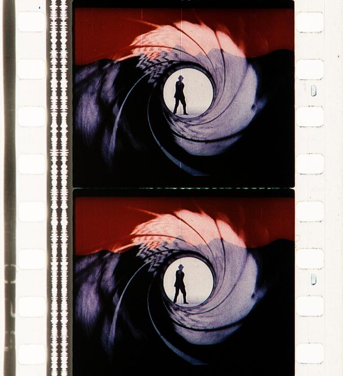 44e08086552 Goldfinger (1964)