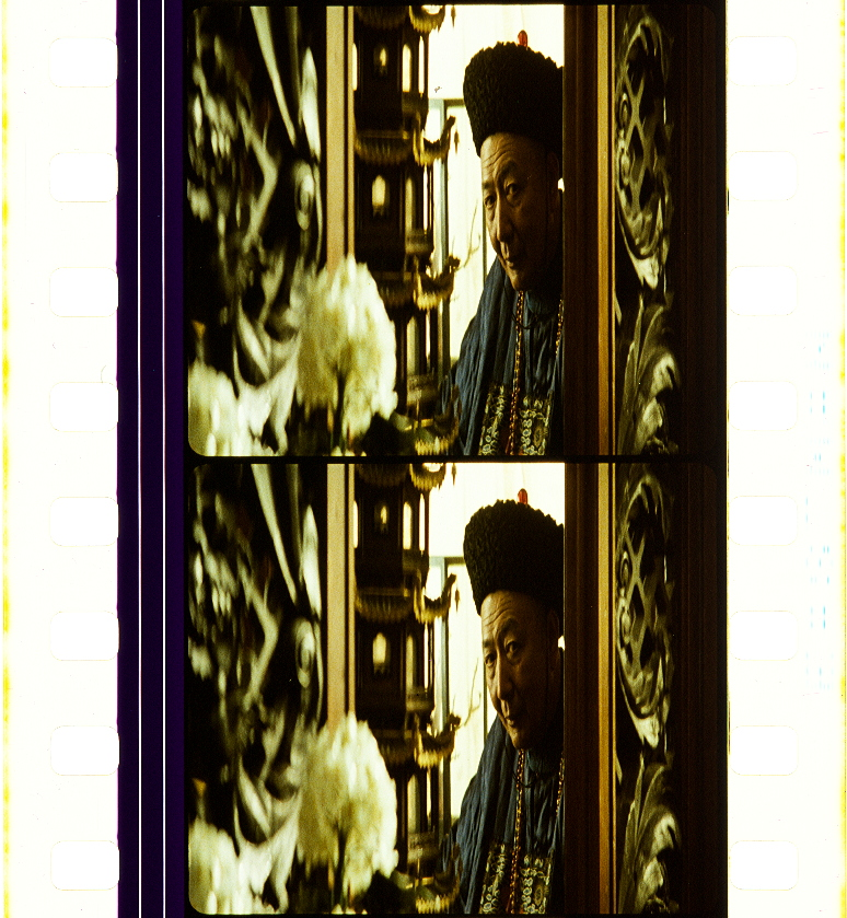 interior railings birmingham al allen iron works.htm eastman color timeline of historical film colors  eastman color timeline of historical