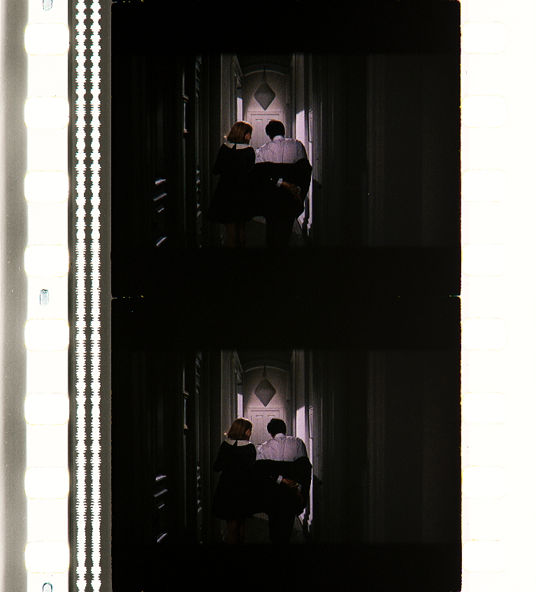 Rosemary s Baby (1968)  9e2ed599eff