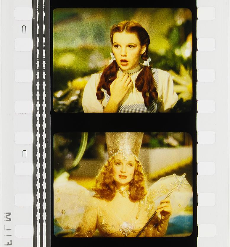 [Image: Academy_FilmArchive_WizardOfOz_Reel2_777...G_0065.jpg]