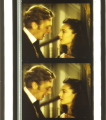 Academy_GoneWithTheWind_IMG_0497