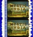 Mystic India (1944)