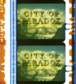 City of Paradox (1944)