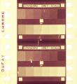 Audrey Hepburn Screen Test (1952)