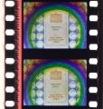 BFI_C-142133_RainbowDance_Gasparcolor_2015_MarkII_IMG_0271