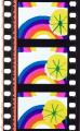 BFI_C-142133_RainbowDance_Gasparcolor_2015_MarkII_IMG_0276