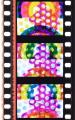 BFI_C-142133_RainbowDance_Gasparcolor_2015_MarkII_IMG_0279