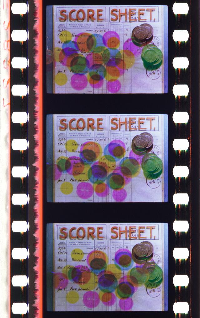 Clear Confident Color Pop Stick -tips Ohne Display Präsentations Tips Menge Auswählen