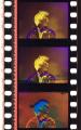 BFI_C-142133_RainbowDance_Gasparcolor_2015_MarkII_IMG_0291
