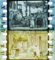 La Vestale (1908)