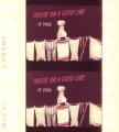 Dufay Advertisement (1950)
