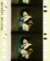 The Gay Cavalier (1935)