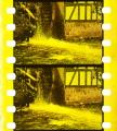 BFI_Joye_Danish_Landscapes_522287_ID2006273AA_Stencil_IMG_0074