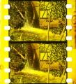 BFI_Joye_Danish_Landscapes_522287_ID2006273AA_Stencil_IMG_0075