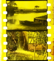 BFI_Joye_Danish_Landscapes_522287_ID2006273AA_Stencil_IMG_0076