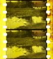 BFI_Joye_Danish_Landscapes_522287_ID2006273AA_Stencil_IMG_0078