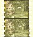 BFI_Joye_Danish_Landscapes_522287_ID2006273AA_Stencil_IMG_0081