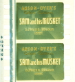 Sam and His Musket (1935)