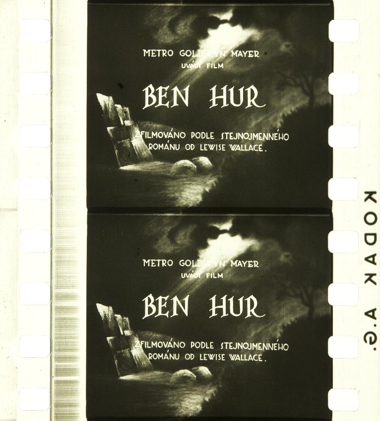 BenHur Niblo 1925 BW TechnicolorIV IMG 0103