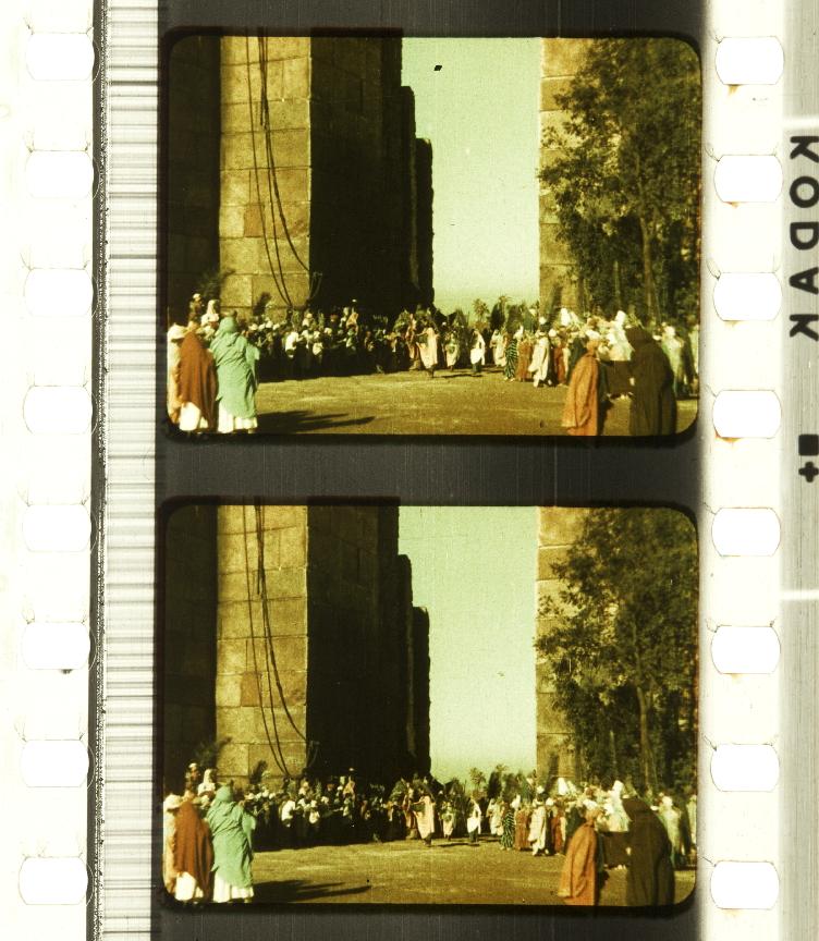 BenHur Niblo 1925 BW TechnicolorIV IMG 0116