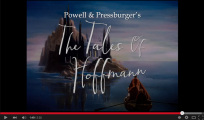 TalesOfHoffmann_Trailer_4KRestoration