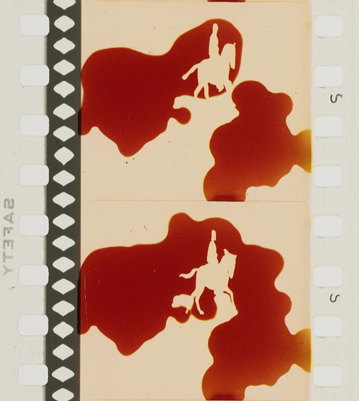 Il buono, il brutto, il cattivo (1966) | Timeline of Historical Film