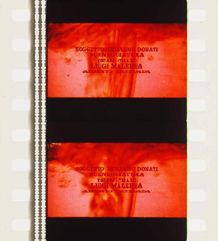 Matchless 1967 Timeline Of Historical Film Colors