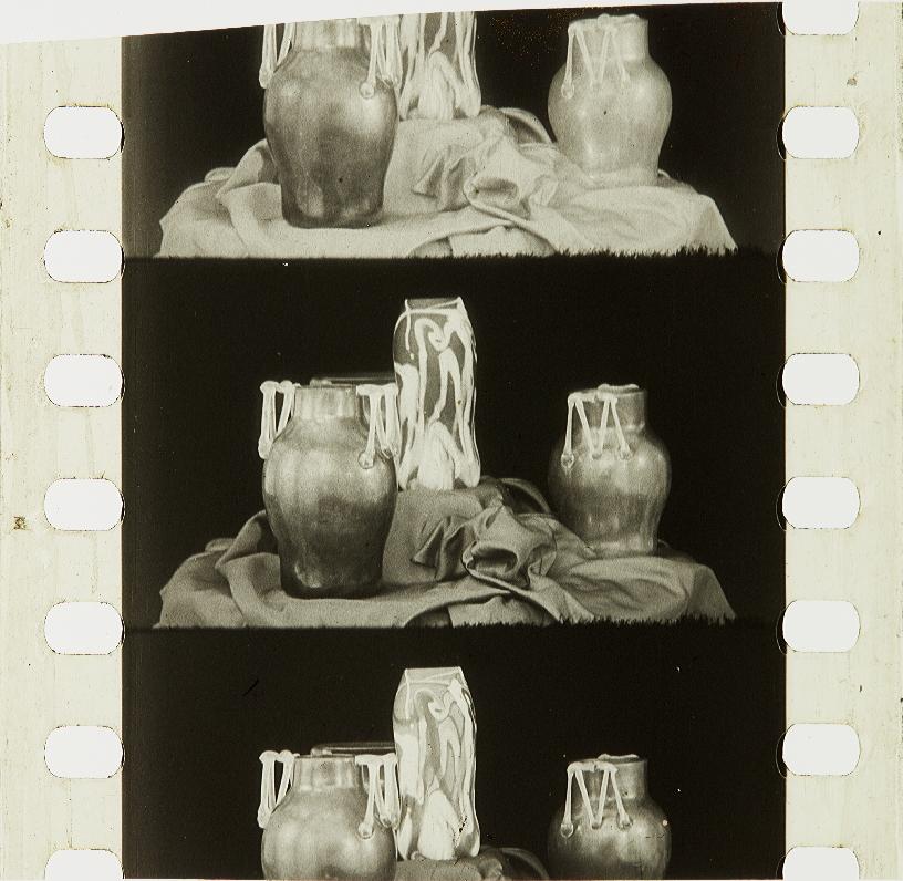 Gaumont Chronochrome   Timeline of Historical Film Colors