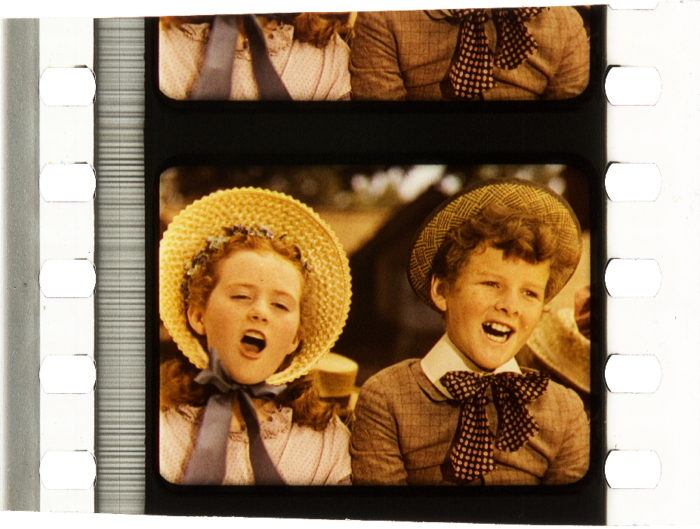 The Adventures Of Tom Sawyer 1938 Timeline Of Historical