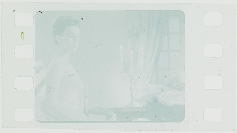5108c12944 Technicolor No. V Samples (Kodak Film Samples Collection)