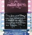 Caligari_Cinematheque_IMG_0026