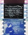 Caligari_Cinematheque_IMG_0029
