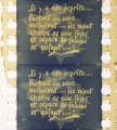 Caligari_Cinematheque_IMG_0033
