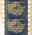 Caligari_Cinematheque_IMG_0033