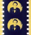 Caligari_Cinematheque_IMG_0035