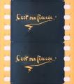 Caligari_Cinematheque_IMG_0038_jpg
