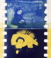 Caligari_Cinematheque_IMG_0041