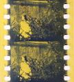 Caligari_Cinematheque_IMG_0046