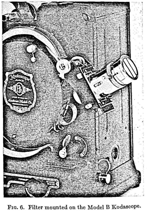 CapstaffSeymour_Kodacolor_1928_6