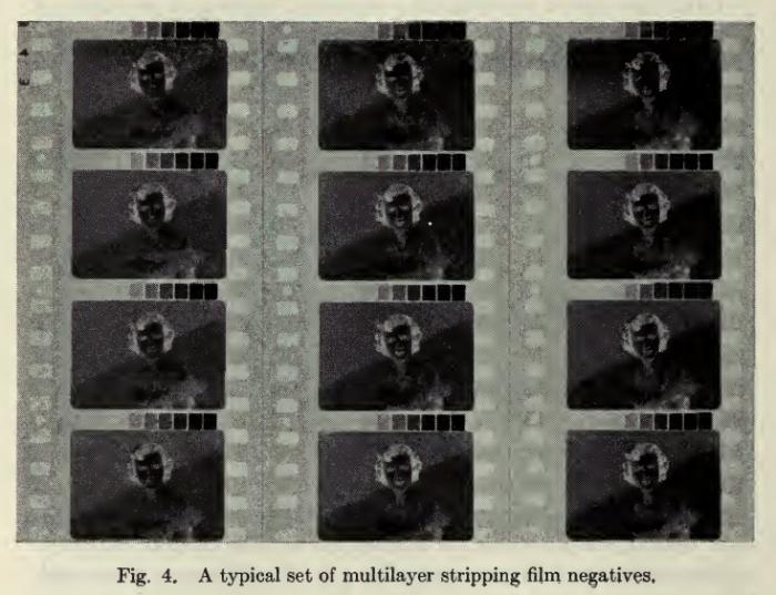 Capstaff_EastmanMultilayerStrippingFilm_KodakStrippingFilm_1950-3