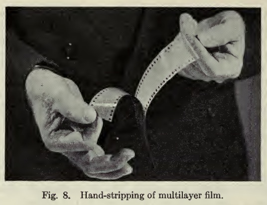Capstaff_EastmanMultilayerStrippingFilm_KodakStrippingFilm_1950-7