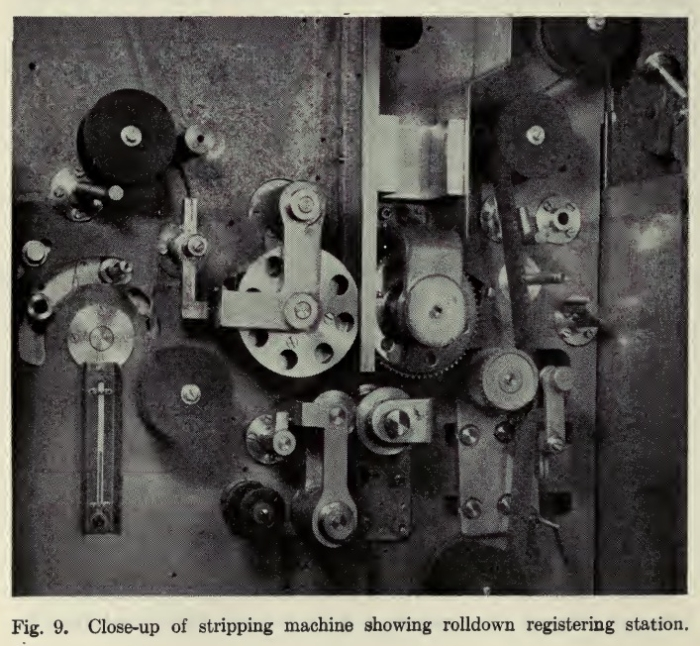 Capstaff_EastmanMultilayerStrippingFilm_KodakStrippingFilm_1950-8