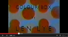 ColourBox_Video