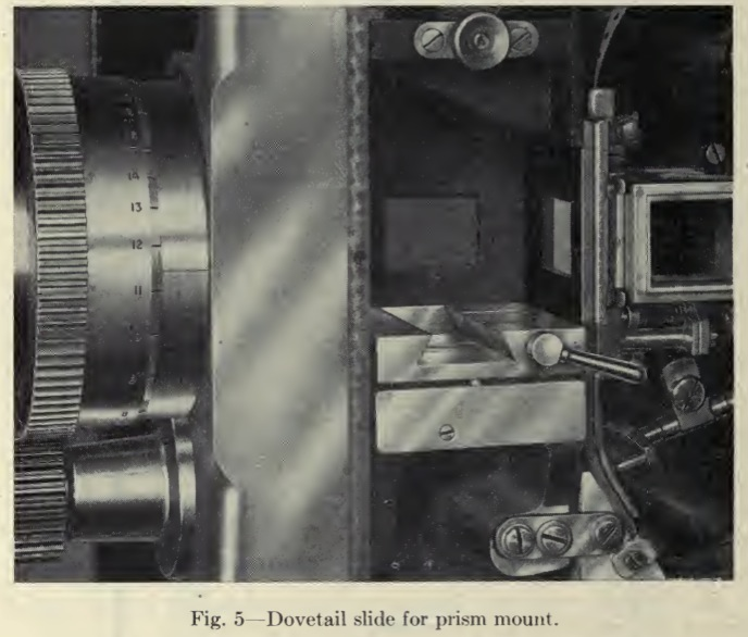 Coote_British Tricolour _ Dufaychrome_1948-4