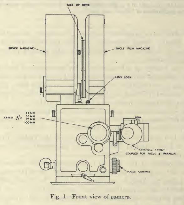 Coote_British Tricolour _ Dufaychrome_1948
