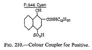 Cornwell-Clyne_1951-46