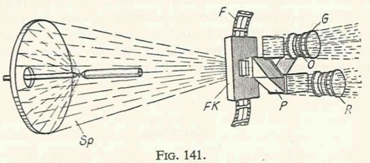 Cornwell-Clyne_Busch Process_1951-1