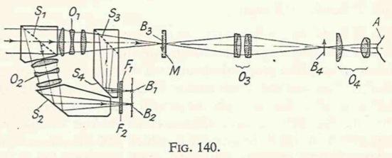 Cornwell-Clyne_Busch Process_1951